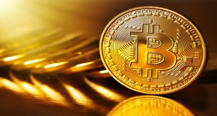 Berburu Bitcoin Dengan Cara Bermain 1 Hash Untuk Menambah Penghasilan Uang Digital Anda