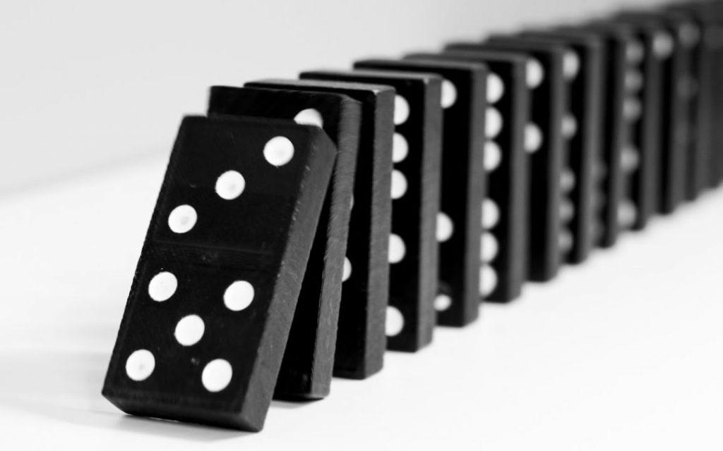 Benarkah Main Judi Domino Qq Apk Fun Bisa Menghilangkan Moodbooster? Apakah Kelebihan Lainnya?