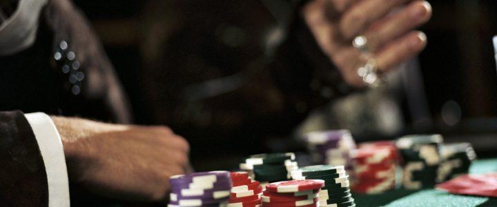 Untung Banyak di Situs Poker Online Terpercaya Dengan Jackpot