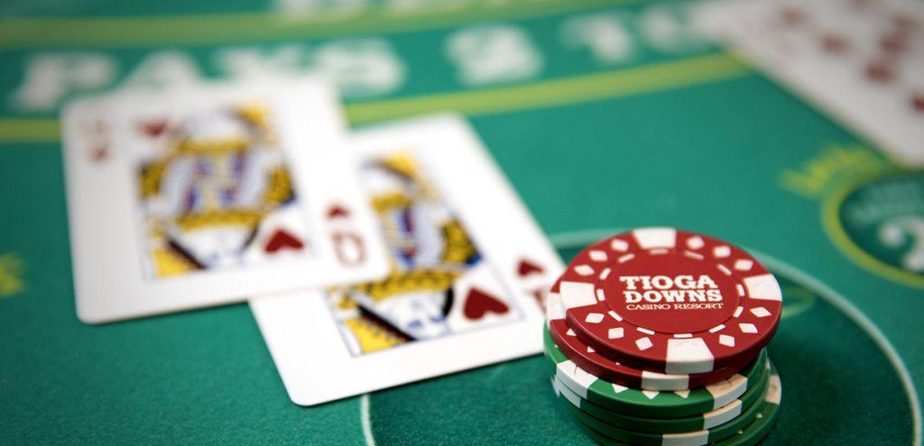 Ciri – Ciri Agen Judi Online Casino Terpercaya