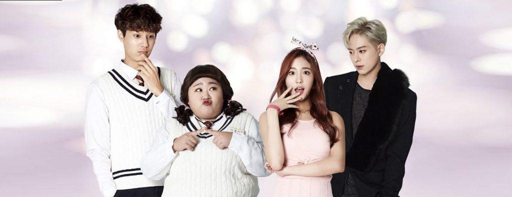 Website Khusus Untuk Download Drama Korea Defendant