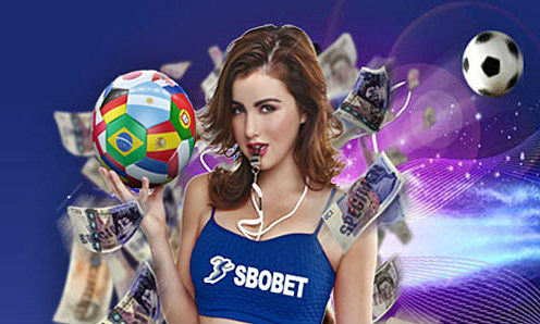 12bet Alternative Link Terbaik
