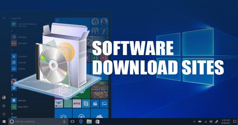 Apakah Free Software License Agreement Templat Itu?
